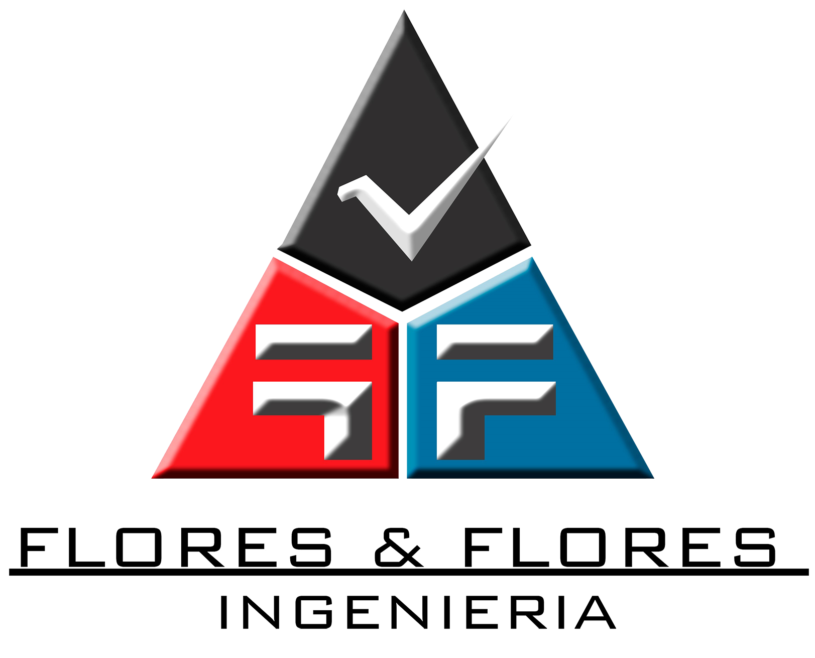 http://www.fyfingenieria.com