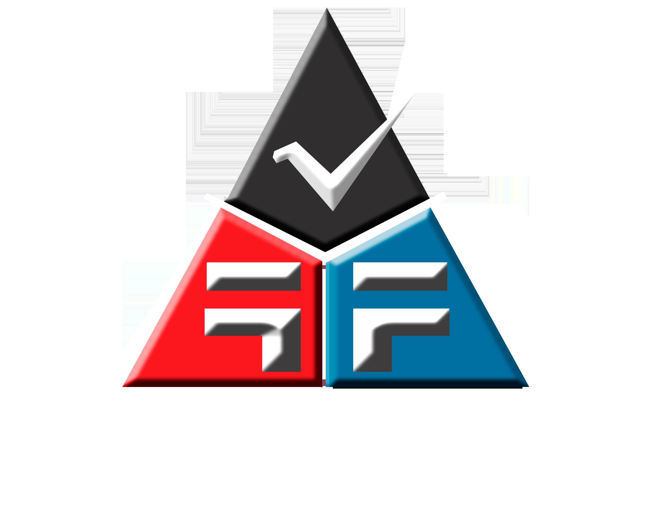https://www.fyfingenieria.com